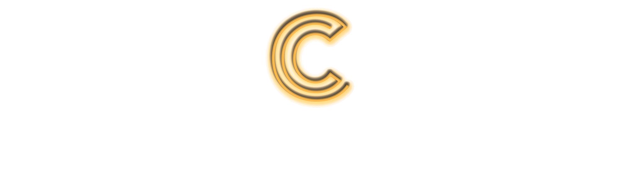 cc_logo_color_2000px
