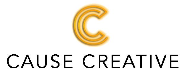 Cause Creative