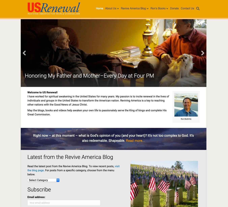 us_renewal