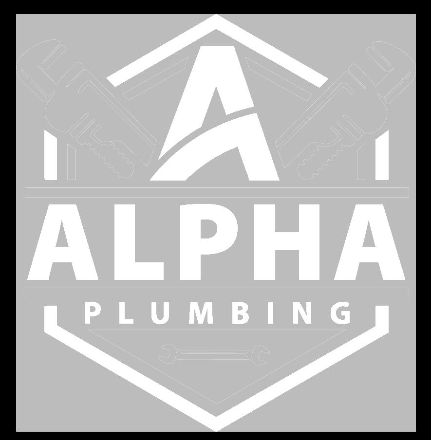 alpha_logo_emblem_GRAY-WHT_850px