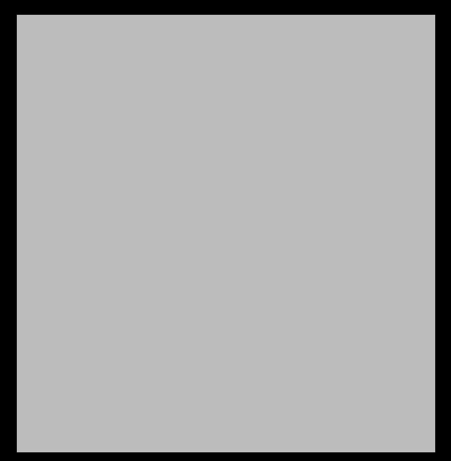 alpha_logo_emblem_GRAY_850px