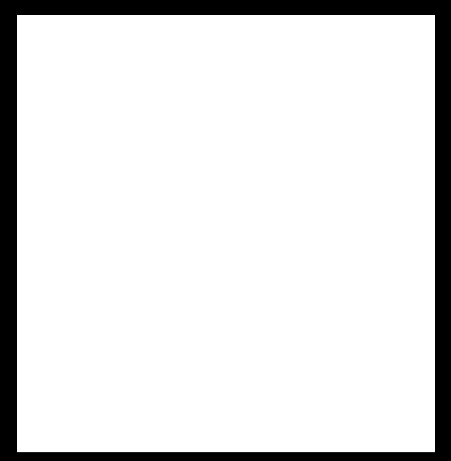 alpha_logo_emblem_WHT_850px