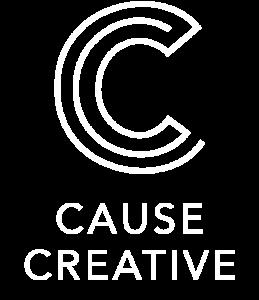Cause Creaative